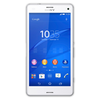 xperia z3 compact houders dock stands autohouders