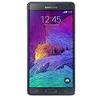 Samsung Galaxy Note 5 bureauhouders, autohouders, fietshouders, motorhouders, docks, stands