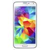 Samsung Galaxy S7 houders, autohouders, fietshouders, motorhouders, bureauhouders