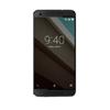 Huawei Nexus 6P houders, autohouders, fietshouders, motorhouders, bureauhouders