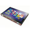 Lenovo Yoga 3 Pro houders, autohouders, fietshouders, motorhouders, bureahouders