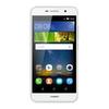 Huawei Y6 Pro toestel